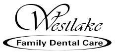 Westlake Family Dental Care